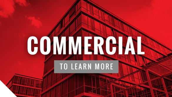 commercial-down