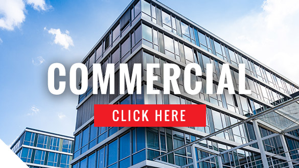 commercial-up