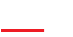 your-story-is-our-story-img
