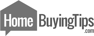 home-buying-tips-logo-gray