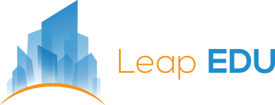 leap-edu-color-logo